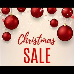 Accessories - Christmas sale!!! Take advantage ...